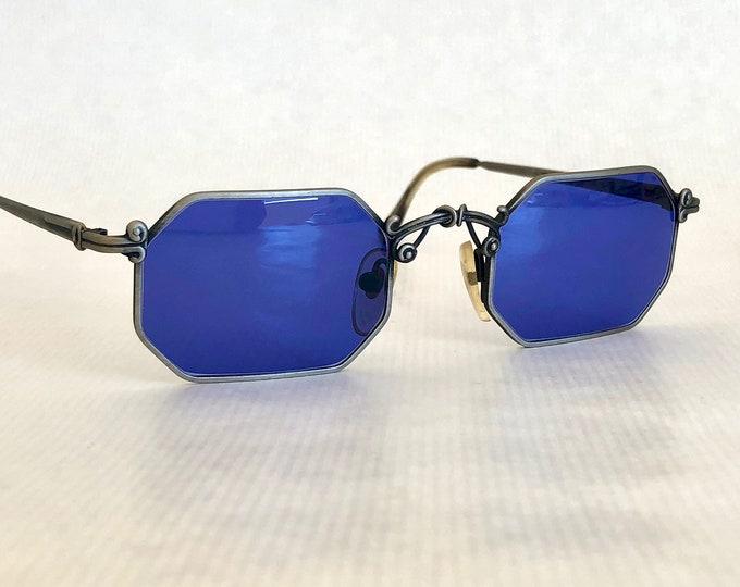 Anglo American Eyewear Odéon Vintage Sunglasses New Old Stock