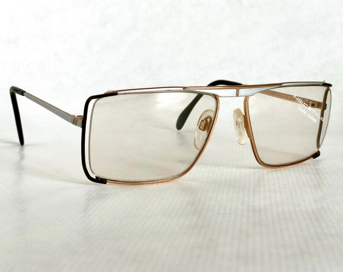 Neostyle Boutique 640 9967 Vintage Glasses New Unworn Deadstock