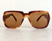 Silhouette 2019 Vintage Sunglasses New Unworn Deadstock Made in Austria