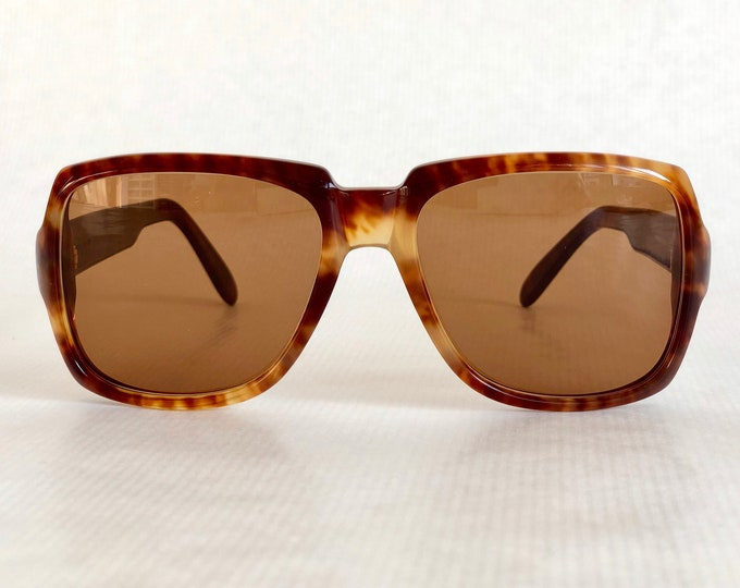 Silhouette 2019 Vintage Sunglasses – New Unworn Deadstock – Made in Austria
