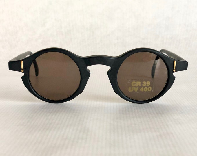 Joop! 8741 Vintage Sunglasses – New Old Stock – Made in West Germany