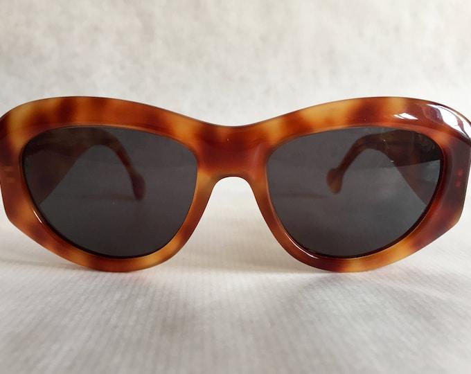Balenciaga Paris Vintage Sunglasses - New Unworn Deadstock