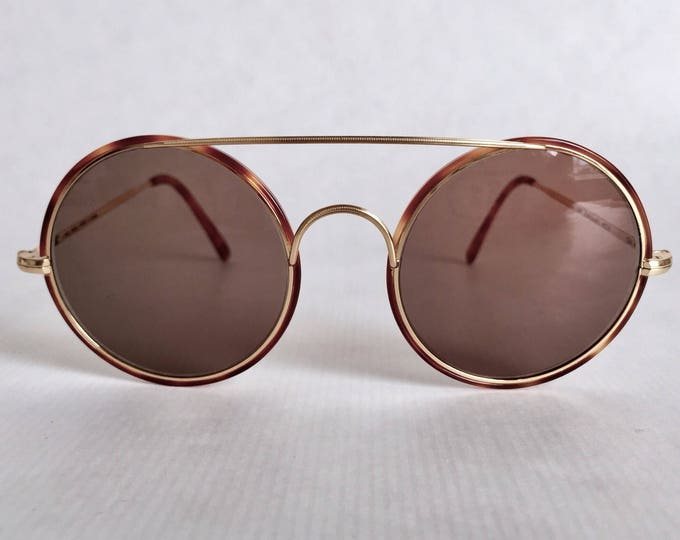 LOOK Falconera Vintage Sunglasses - New Old Stock