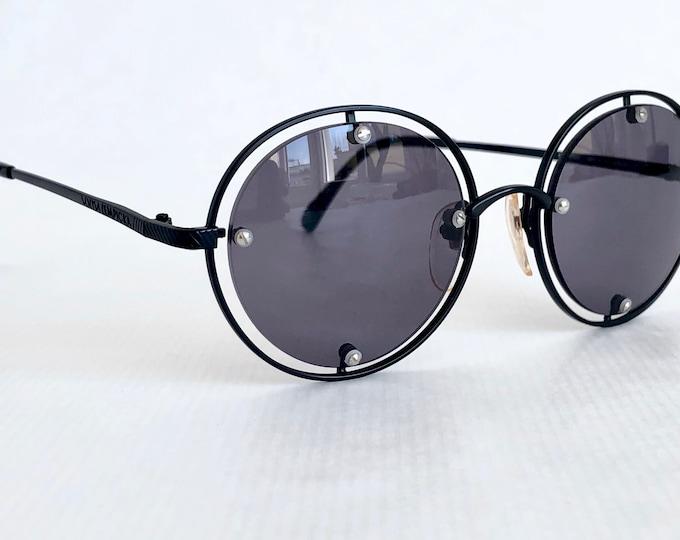 Lolita Lempicka by Nikon LE 7901-5E Vintage Sunglasses – New Old Stock – Made in Japan
