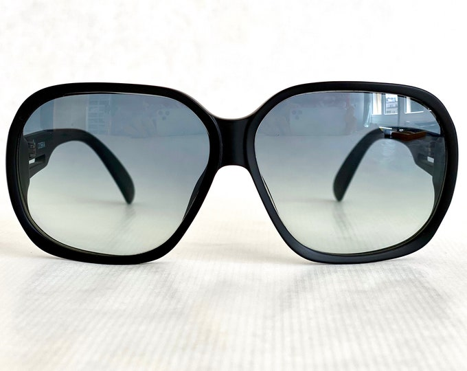 Cobra Optyl 3030 90 Vintage Sunglasses – New Old Stock – Made in Austria