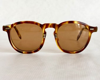 071df5bec8e5 Willson 6 1950s Vintage Sunglasses – Made in the USA – New Old Stock