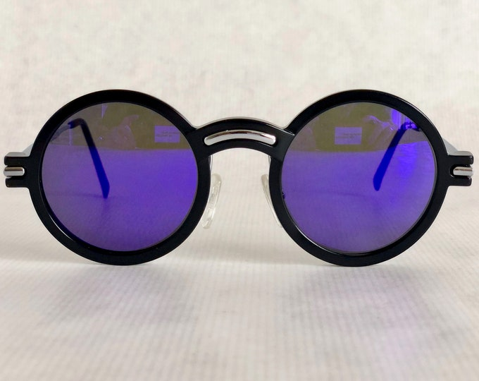 Esprit 7027 Vintage Sunglasses – New Unworn Deadstock – Made in Austria