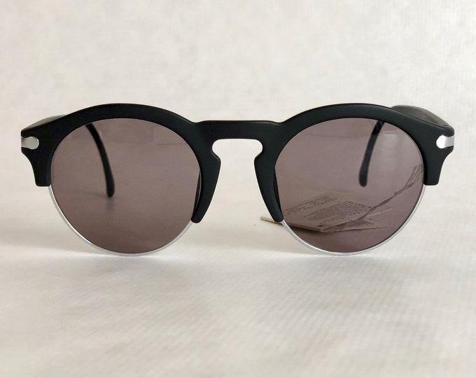 HUGO BOSS by Carrera 5167 Vintage Sunglasses – Sample – New Old Stock – Full Set