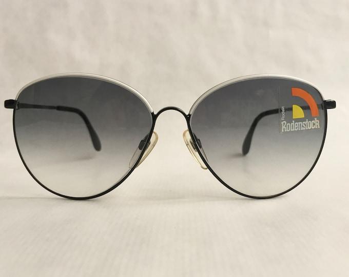 Rodenstock LadyLine 1731 Vintage Sunglasses New Unworn Deadstock