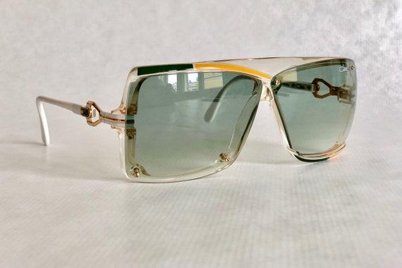 destul de la moda sosește produse de calitate gyönyörű Üzleti leírás dinoszaurusz cazal ochelari rockn rolla -  aschweitzer.com
