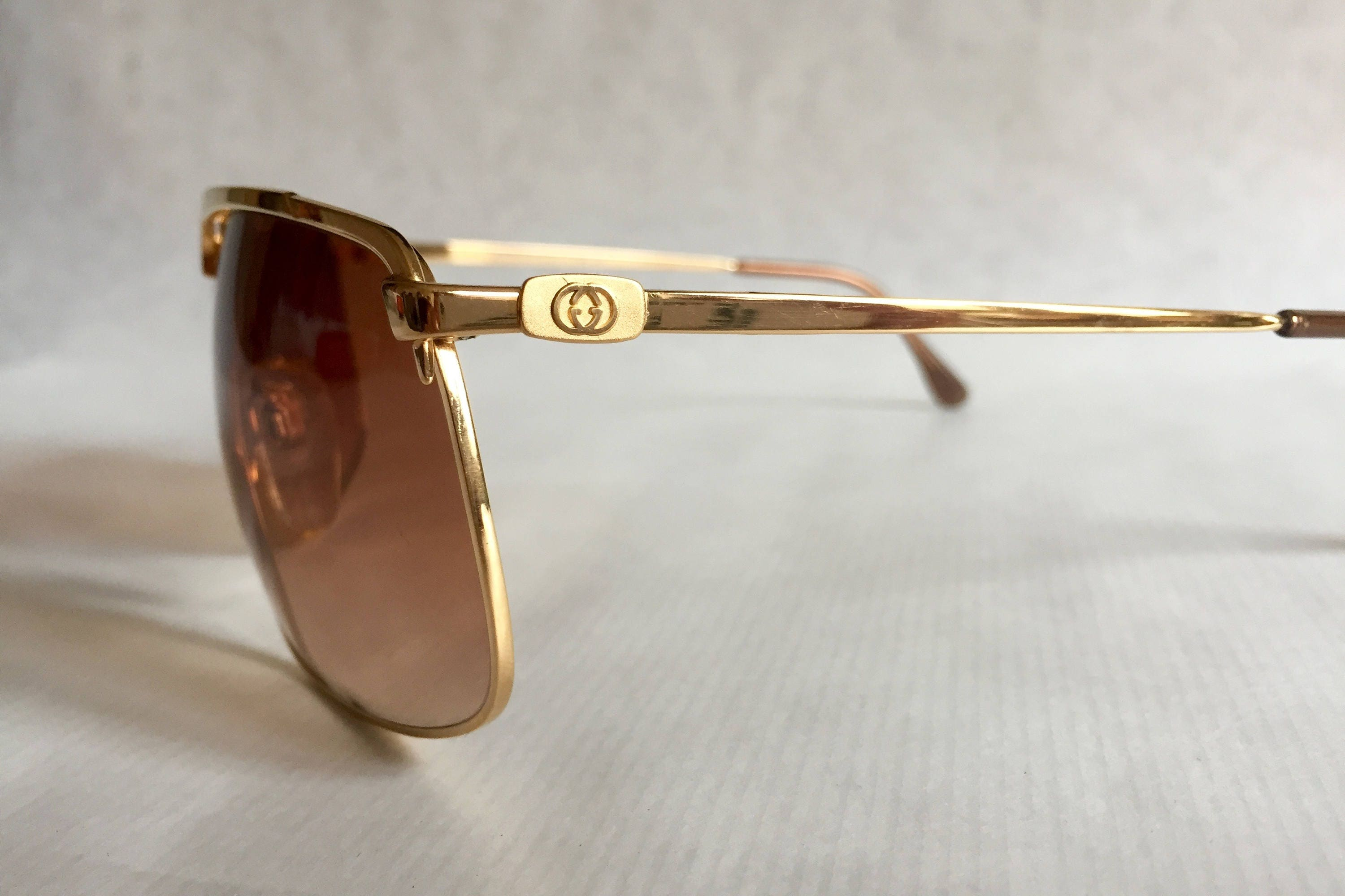 6387244a8fc ... Vintage Sunglasses New Old Stock including Original Box. gallery photo  gallery photo gallery photo gallery photo gallery photo gallery photo  gallery ...