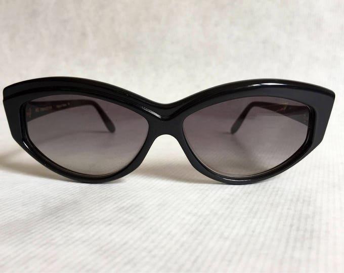 Gerard Levet Juan Vintage Sunglasses - New Old Stock