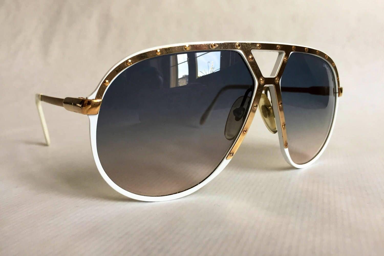 cfaeca47e1 Alpina M1 Aviator Sunglasses « One More Soul