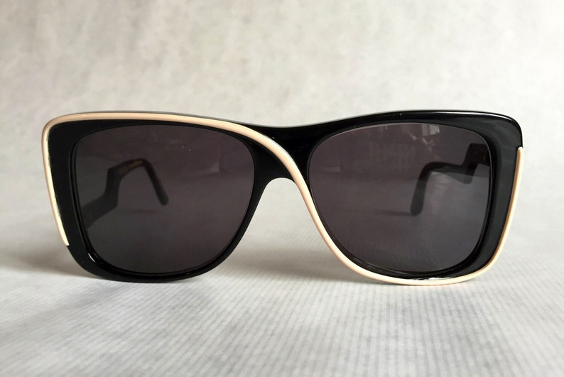 d5fe1640f75 ULTRA Sirocco Vintage Sunglasses New Unworn Deadstock
