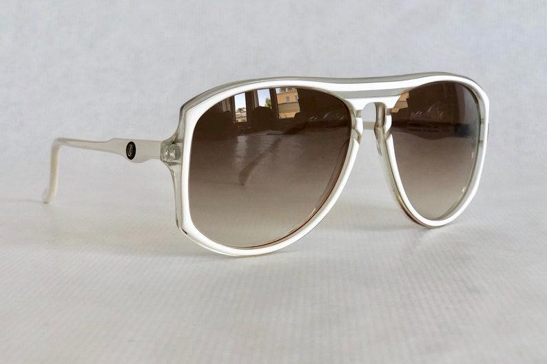 Sets Sunglasses Handmade England Oliver – Diana's Lenses Vintage Of Goldsmith Charlesamp; 2 In With 186 Berwick SGqpzMVU