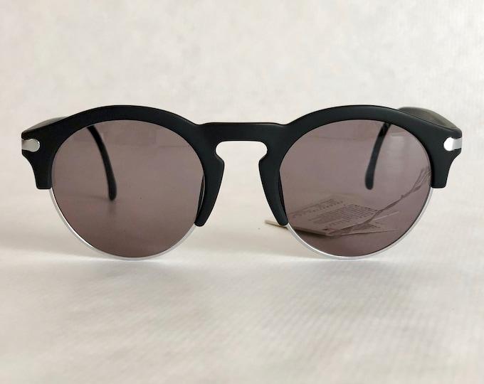 Vintage 1980s HUGO BOSS by Carrera 5167 Sunglasses – Sample – New Old Stock – Full Set