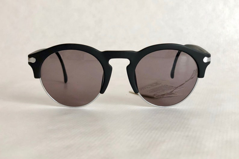 2aac676910b HUGO BOSS by Carrera 5167 Vintage Sunglasses Sample New