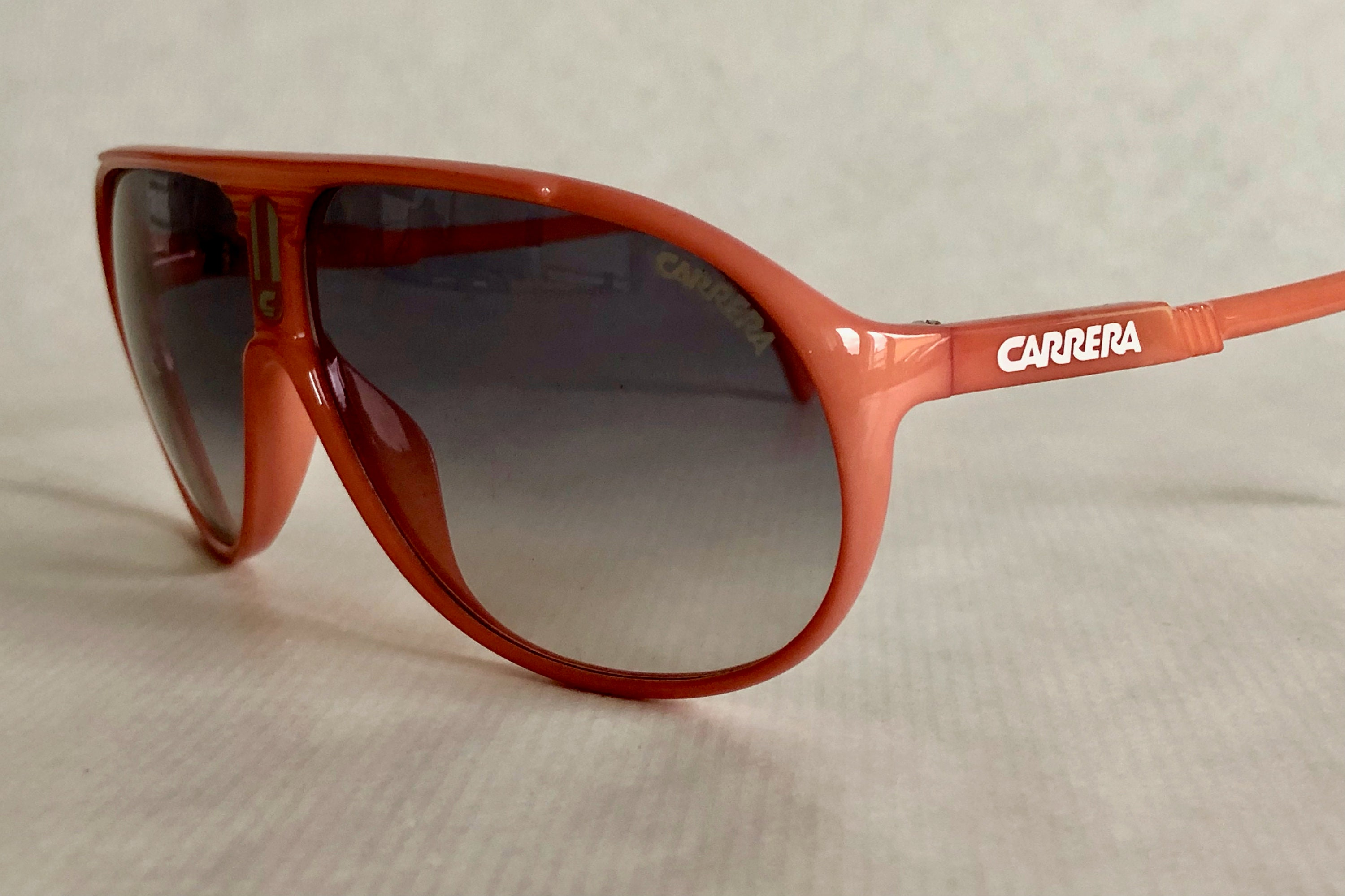 3a802bea4c4d Carrera 5412 30 Vintage Sunglasses – New Old Stock – Made in Austria