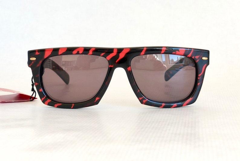 70331eeaab64 Paloma Picasso 1460 30 Vintage Sunglasses New Unworn