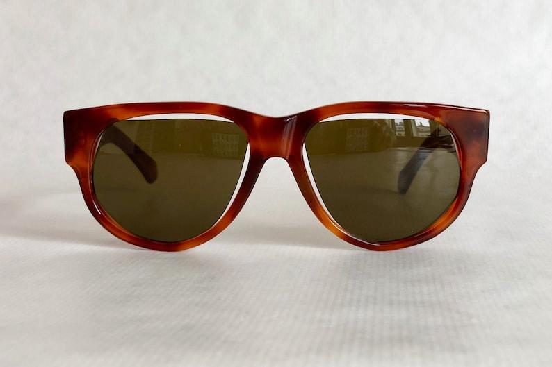52d42742dd03 Maison Martin Margiela MMM 04 DT Vintage Sunglasses New Old