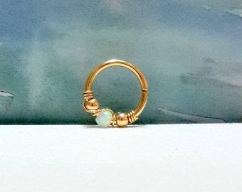 Helen Collection Jewel