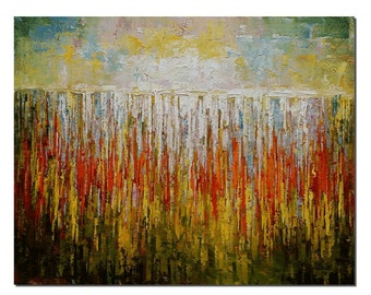 Abstract Painting, Large Art, Large Oil Painting, Original Painting, Large Wall Art, Canvas Painting, Abstract Art, Canvas Art, Oil Painting