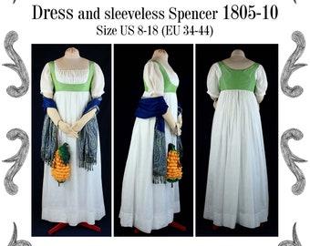 PDF Women 1790-1820