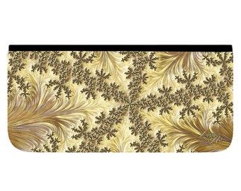 Gold - Maxi Wallet