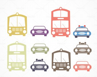 Business card designs car rental business card template etsy business card designs car rental business card template clipart car retro car transport clipart vehicle clipart digital clipart reheart Image collections