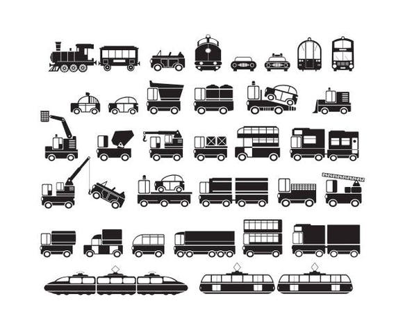 picture regarding Printable Racing Cars named Car or truck clipart, automobiles printable, racing car or truck clipart, vehicles svg, auto clipart, automobiles vector, truck clipart, autos decoration, lovely auto clipart