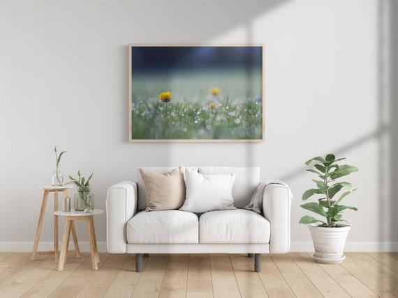 wall art Floral print photography print home decor art print