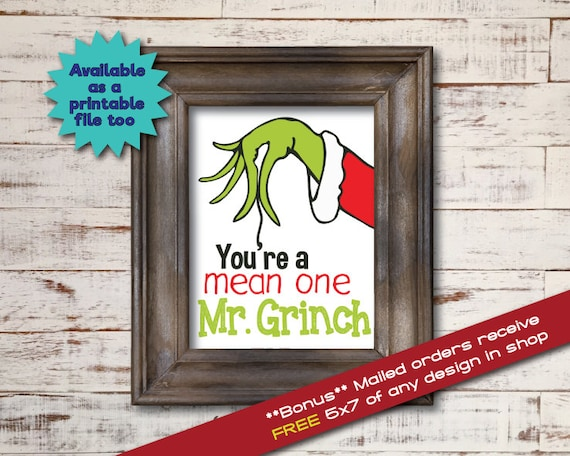 image 0 - What Does The Word Christmas Mean