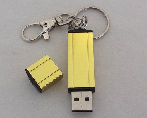 737e1856fe48 SALE-Rhinestone USB Swarovski Crystal 32GB Memory Stick