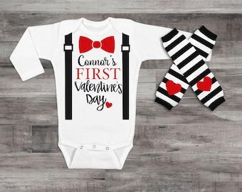 3d879b953 Baby boy valentines