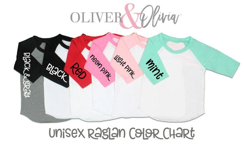 Dreamcatcher Girl/'s 7th Birthday Shirt Seven Shirt Seven Outfit 7 year old shirt 7th Birthday Party Outfit 7th Birthday Shirt 7th Bday