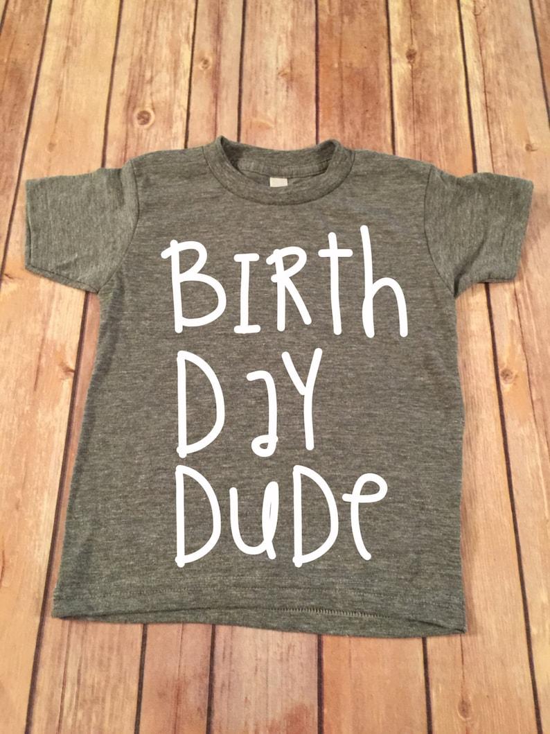 Gift Childrens T-Shirt Paint Brush 2 Kids 7 Colours-2nd Birthday Present