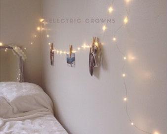 Flashes & Lighting