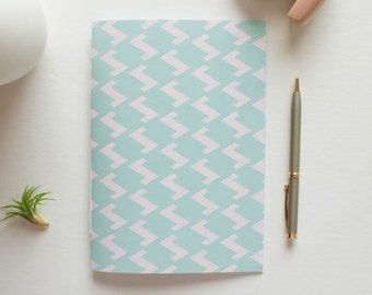 Geometric Journal