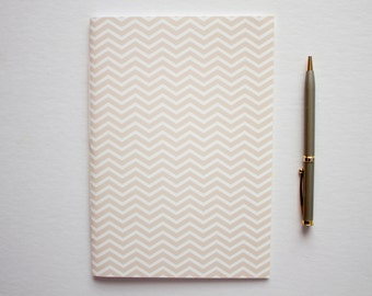 Chevron Journal