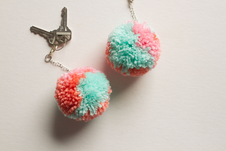 Bubble Gum b0a9b04fe