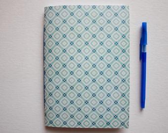 prayer journal for him, lined journal, travel journal, small sketchbook, notebook journal, cute notebooks, journal for him, writing journal