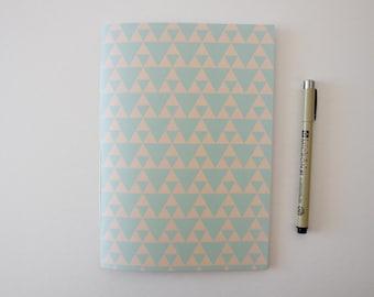 Triangle Journal