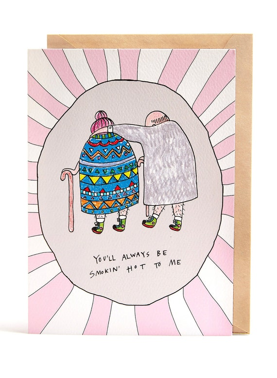 Funny Anniversary Card funny card friendship card i love you card funny love card love card funny anniversary wedding anniversary