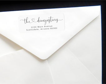 Avery Return Address Label Template from i.etsystatic.com