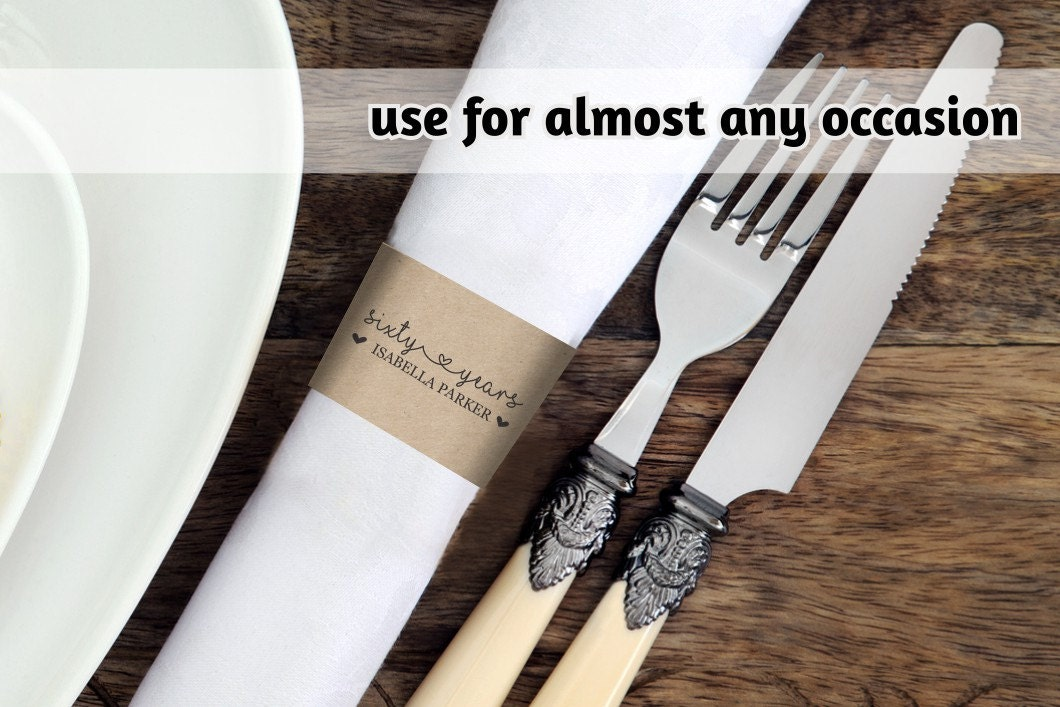 Persnickety image with regard to printable napkin rings