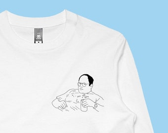 The Summer of George Tee
