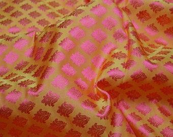 Indianlacesandfabric