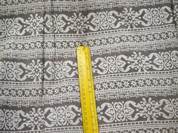 quilting Confección Círculos Extra Ancho Artesanía Tela De Algodón Para patchwork