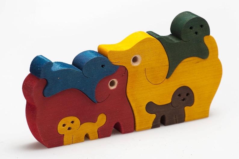 Einfach Nur Puzzle