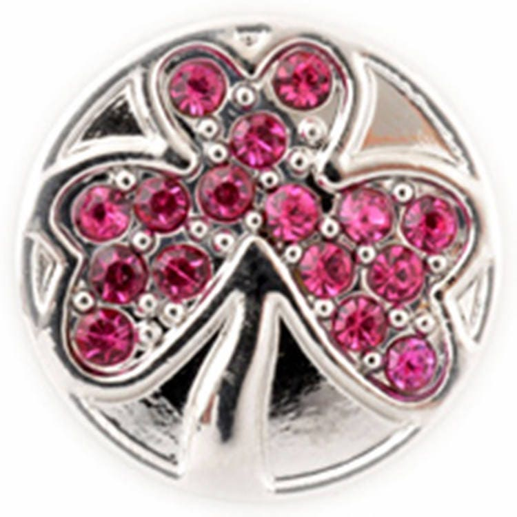 Snap-It Snaps Button Fit Ginger Snaps Style Jewelry